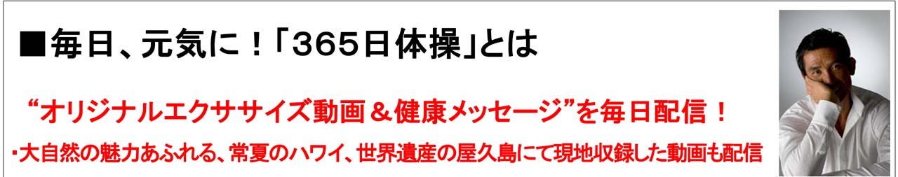 DIETONLINEからスピンオフした動画配信サービス本文-05